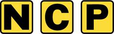 National Car Parks Logo