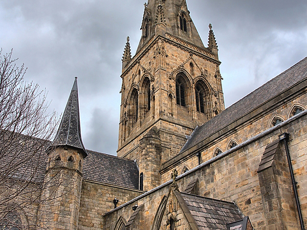 Salford-Cathedral-City-Attraction