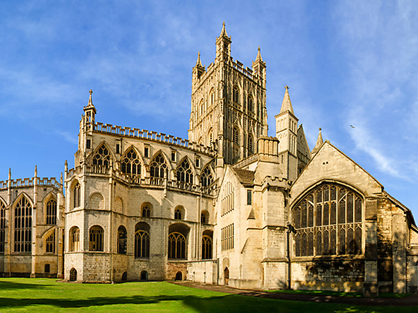 Gloucester-Cathedral-City-Attraction
