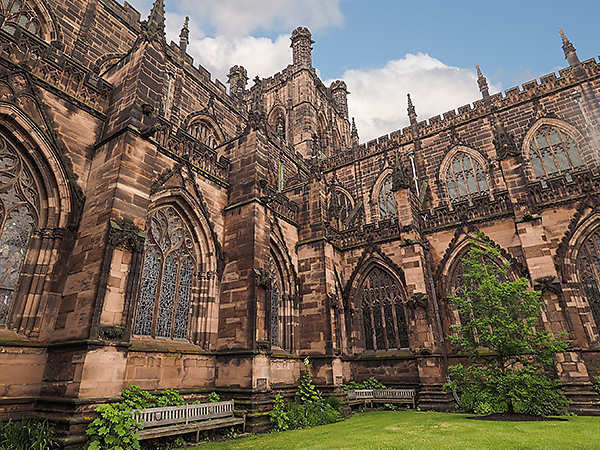 Chester-Cathedral-City-Attraction