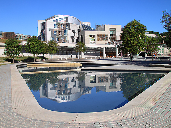 Scottish-Parliament-Building-City-Attraction