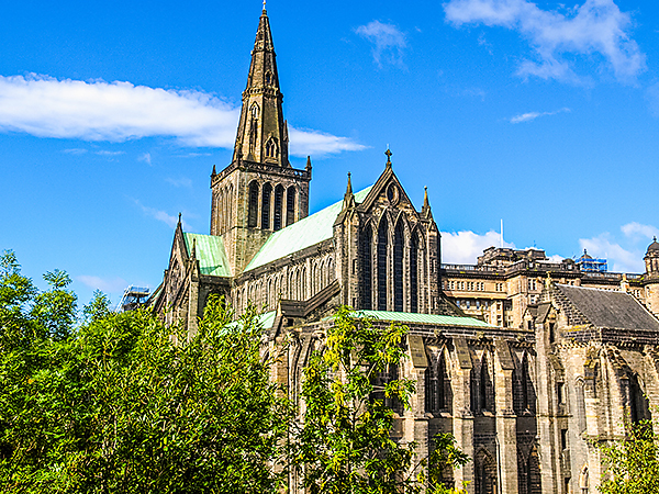 Glasgow-Cathedral-City-Attraction