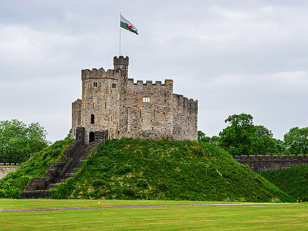 Cardiff-Castle-City-Attraction