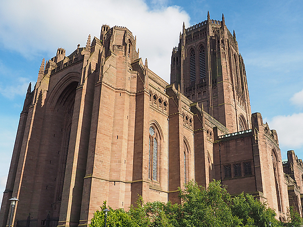 Liverpool-Cathedral-City-Attraction