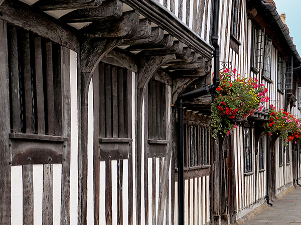 Worcester-Tudor-House-City-Attraction