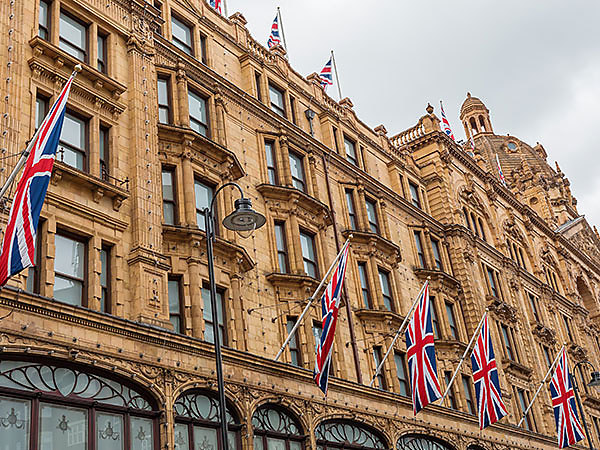 London-Cadogan-Place-Harrods