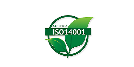 HR CSR - ISO 14001 Certification