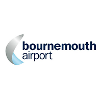 Bournemouth Car Parks Long Stay