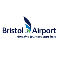 Bristol airport meet and greet car park pre book with ncp car park thumbnail m4hsunfo
