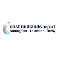 East midlands airport meet and greet car park pre book car park thumbnail m4hsunfo