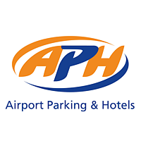 Gatwick airport aph meet and greet south terminal pre book aph meet and greet south gatwick airport m4hsunfo