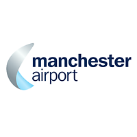 Manchester Airport T3 Parking >> Manchester Airport Short Stay T3 Pre Book A Space