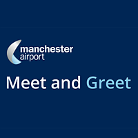 Manchester airport meet and greet t3 pre book car park thumbnail m4hsunfo