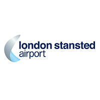 Stansted airport long stay car park pre book car park thumbnail m4hsunfo