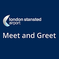 Stansted Airport Meet And Greet Pre Book Your Space