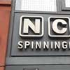 Spinningfields Ncp Car Park Prices