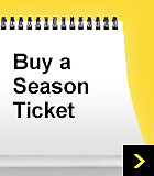 Winter Season ticket