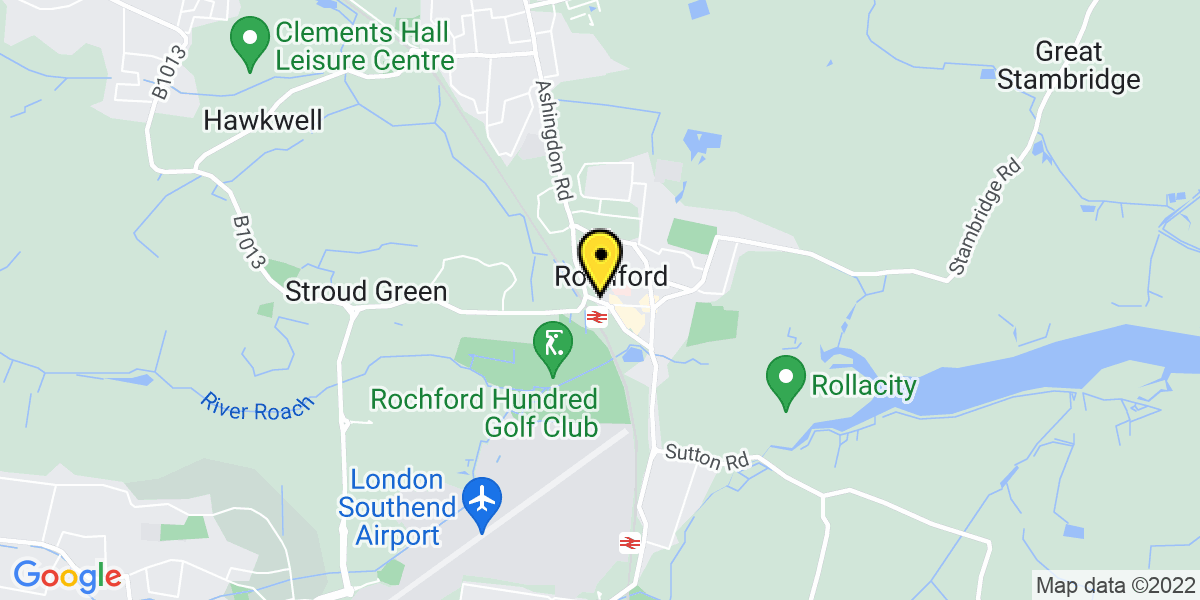Bristol airport meet and greet car park pre book with ncp meet and greet parking at bristol is the perfect way to start your holiday and provides excellent convenience for travellers with lots of luggage m4hsunfo